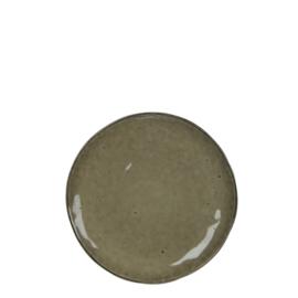 Klein bord 20.5 cm