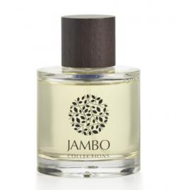 Jambo Prestigio Palawan Homespray - 100 ml