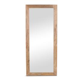 Spiegel 160 cm x 75  cm