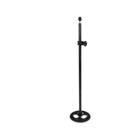 Industriële vloerlamp  150x35 cm