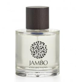 Jambo Prestigio Pico Turquino Homespray - 100 ml