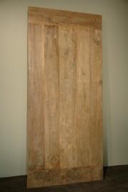 Houten tafel uit Indonesië 140 tot 300 cm