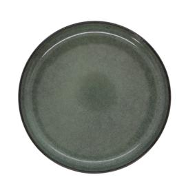 Klein bord 19 cm 'azul'