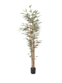 Artificial plant Bamboo tree 152 cm