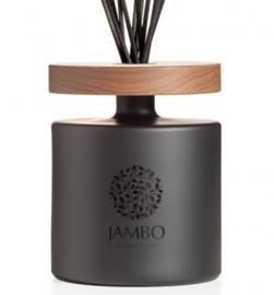 Jambo Prestigio Peppara