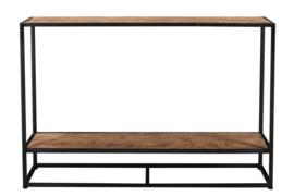 Sidetable 120 cm