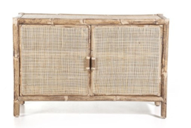 Metz Dresser 100 x 65