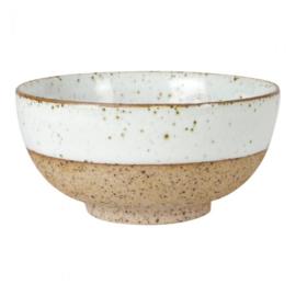 Stoneware Sandy M