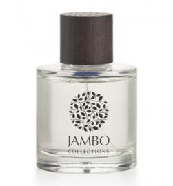 Jambo Prestigio Papua Homespray - 100 ml