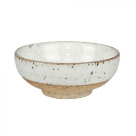 Stoneware 'Sandy' S