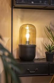 Maverick Tafellamp 20x43 cm