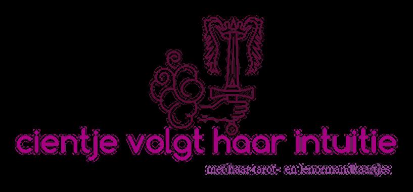 Natuurwinkel Francine