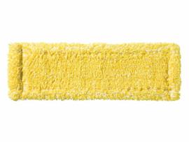 Jemako Dweil, vloervezel geel