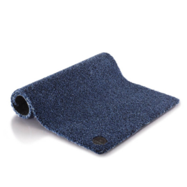 Jemako Mat blauw S (62 x 39 cm)