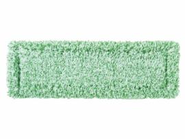 Jemako Vloervezel groen hoogpolig, 42 of 50 cm