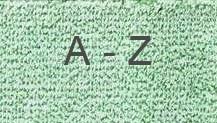 JEMAKO A-Z