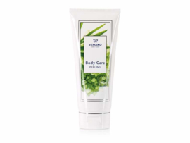 Jemako Body Care Peeling, 200 ml.