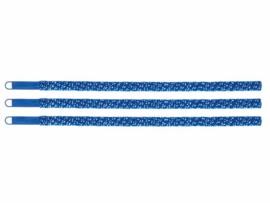 Jemako Cleanstick blauwe vezel 35 cm