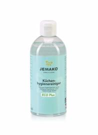 Jemako Hygiënereiniger keuken, 500 ml