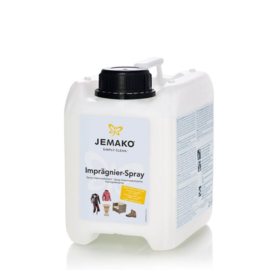 Jemako Impregneerspray, 2 ltr can