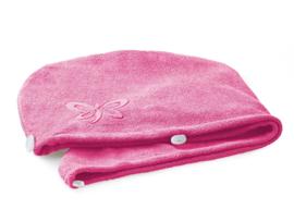 Jemako Haar turban