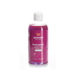 Jemako Vloeronderhoud Purple Breeze, 500 ml.