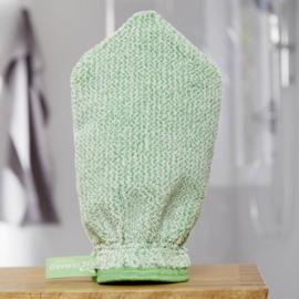 Jemako Keukenset Handschoen
