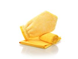 Jemako Woonset Handschoen