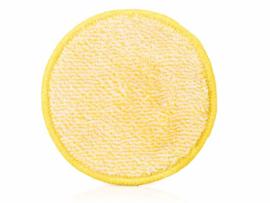 Jemako Duopad gele vezel, Ø 9,5 cm