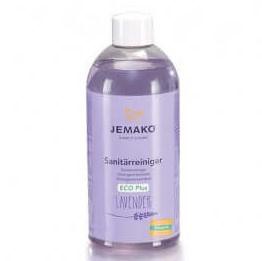 Jemako Sanitairreiniger Lavendel, 500 ml.