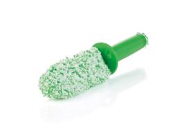 Jemako Cleanstick Plus, groene vezel