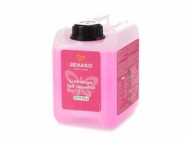 Jemako Powerreiniger Pink, can 5 ltr.