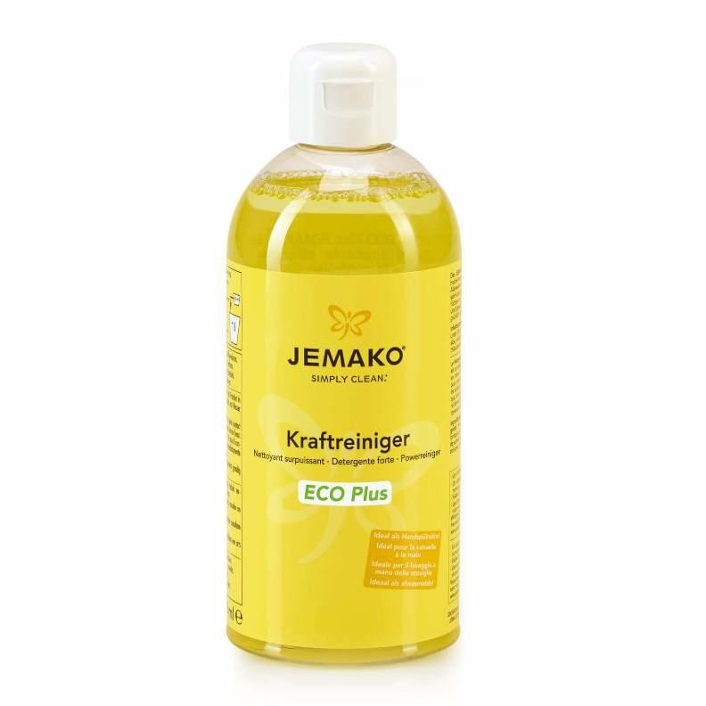 Jemako Powerreiniger, 500 ml.