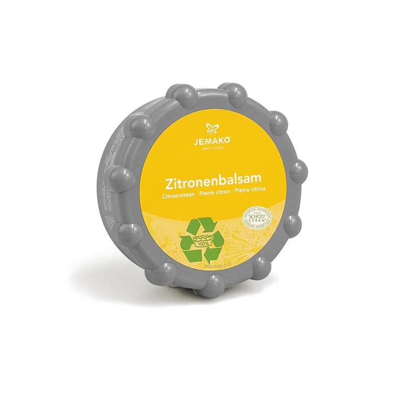 Jemako Citroensteen, 350 gr.