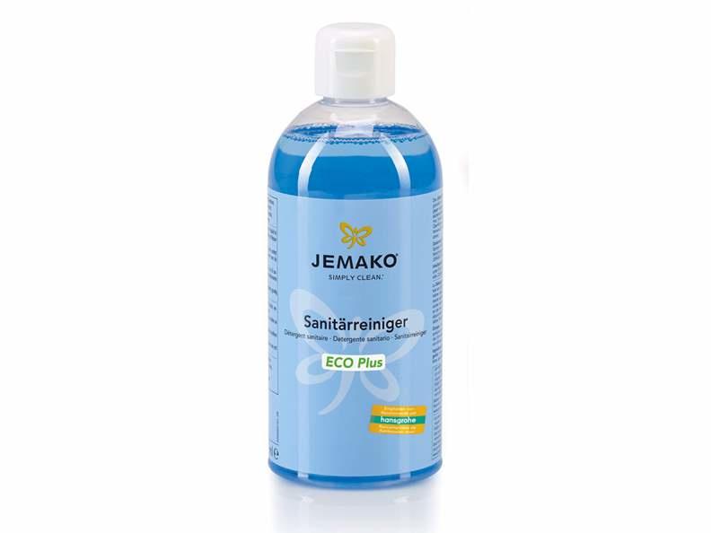 Jemako Sanitairreiniger, 500 ml.