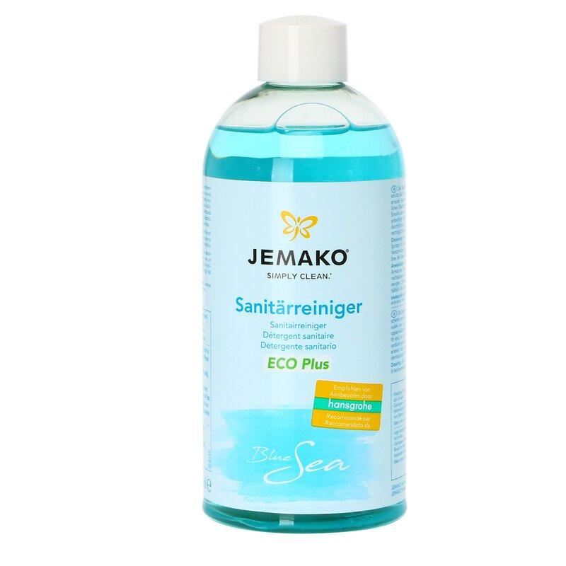 Jemako Sanitairreiniger Blue Sea, 500 ml.