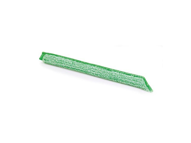 Jemako Cleanstick groene vezel 35 cm