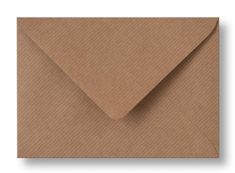 Jemako cadeaubon (enveloppe)