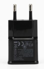 Universal USB Ladegerät 5V 2.1A