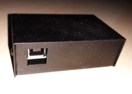 Atari / Commodore USB Adapter