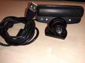 PS3 Eye Webcamera SLEH-00448 - Gebraucht