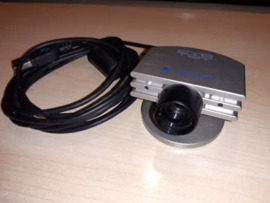 PS2/PS3 Eye Toy Webcamera SCEH-0004 - Used