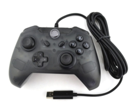 USB Controller fuer Switch & PC
