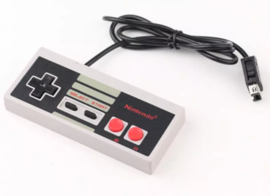 NES Mini Controller (3rd party)