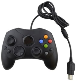 XBox Classic 3rd Party Controller