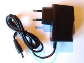 NES / SNES Aftermarket Power Supply
