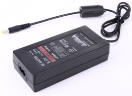 Playstation 2 Slimline Aftermarket Power Supply