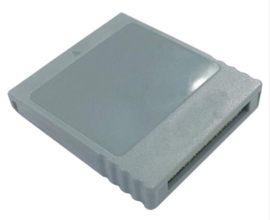 Gamecube / Wii Memory card SD Card Adapter