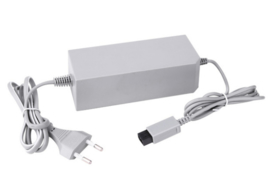 Wii Aftermarket Power Supply