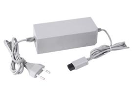Wii Ersatz Netzteil Adapter